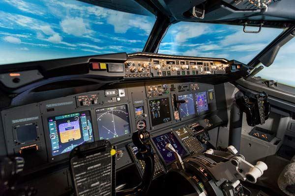 Ethiopia Airlines: Pilots Got Post Lion Air Briefing