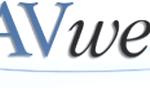 www.avweb.com