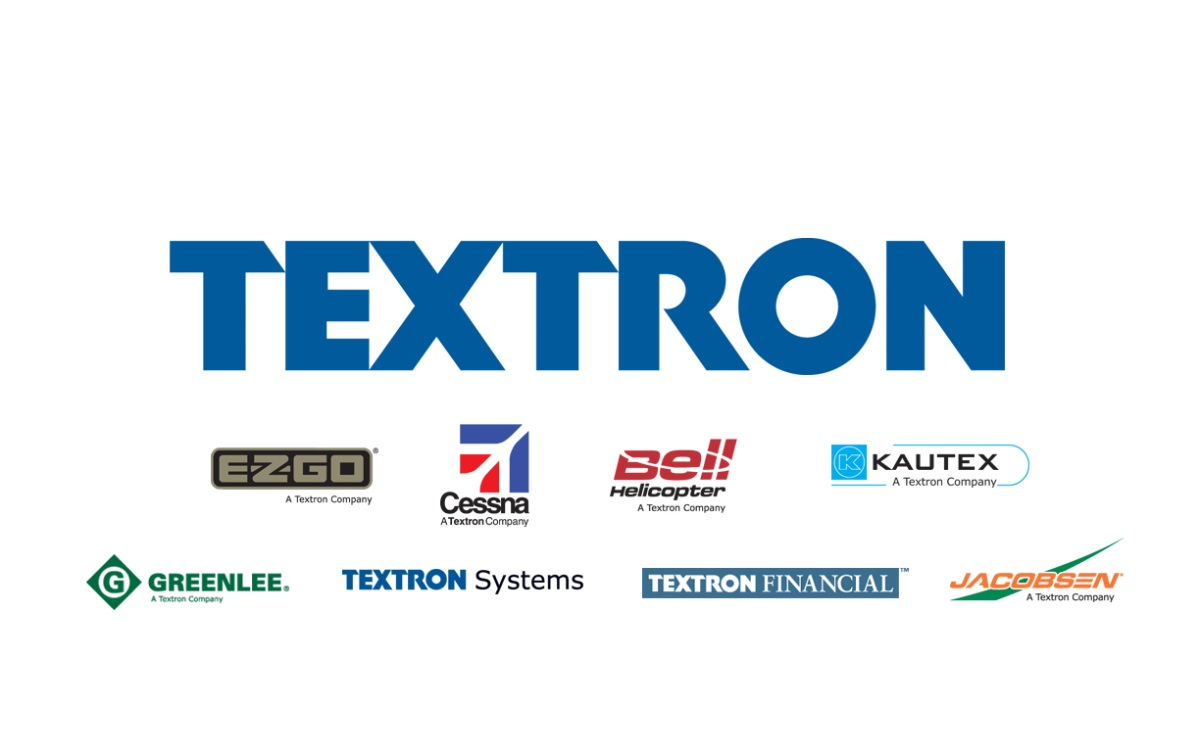 Beech and Cessna to Become Textron Aviation