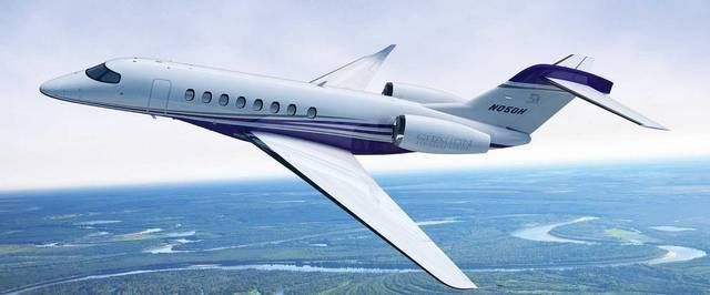 Textron Restructuring