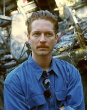 John Dantley