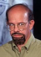 """Jim Hale"""