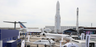 Eviation Announces First Commercial Customer, Cape Air, for Its All-Electric Airplane, Alice