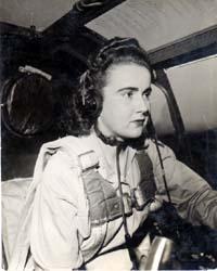 Barbara London