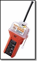 ACR 406 MHz EPIRB