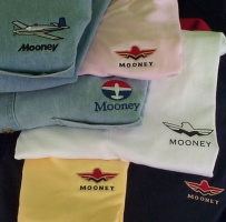 mooneyshirts