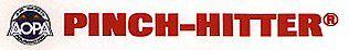 AOPA ASF Pinch-Hitter