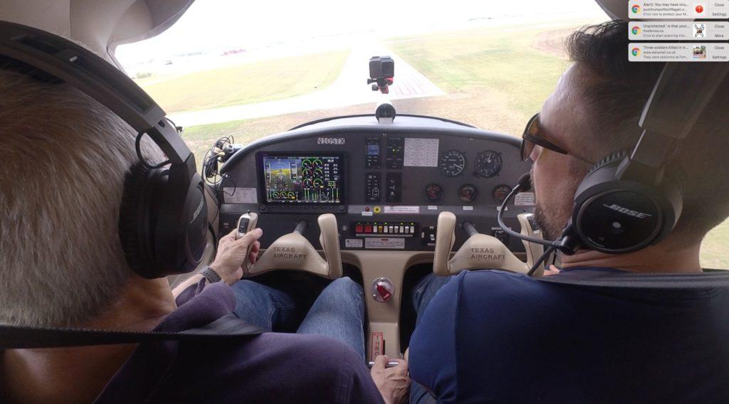 Are Pilot Skills Worse Than Ever? - AVweb