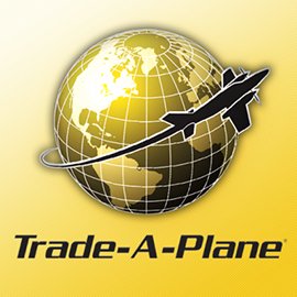 Trade-A-Plane Ceases Print Publication, Converts To Digital