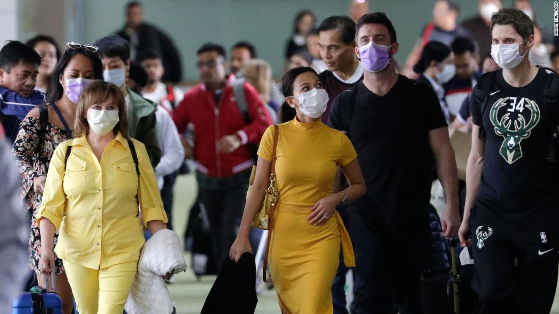 What Will Be The New Normal Avweb