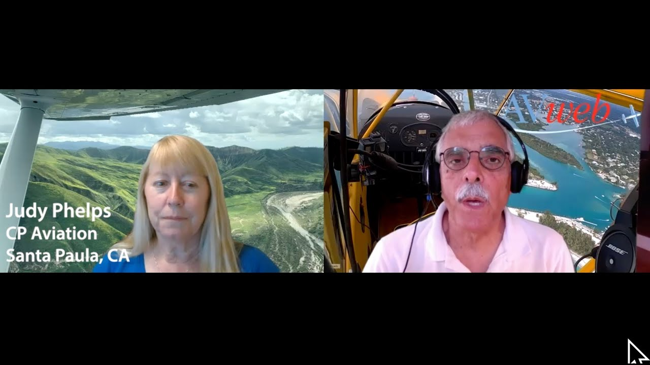 What Flight Schools Are Doing About COVID-19