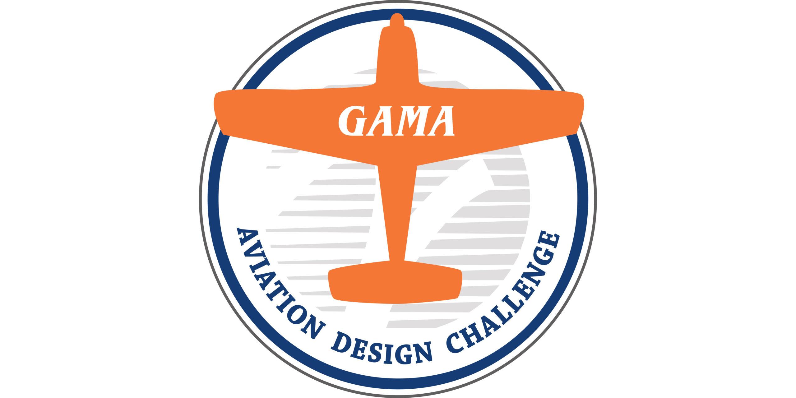 GAMA Announces 2020 Design Challenge Winners